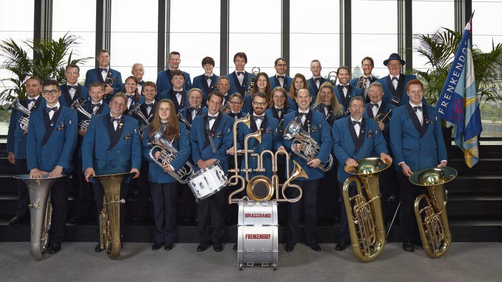 Eidgenössisches Musikfest 2016 BBF_2