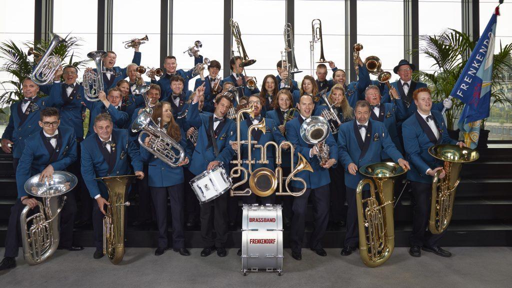 Eidgenössisches Musikfest 2016 BBF_3