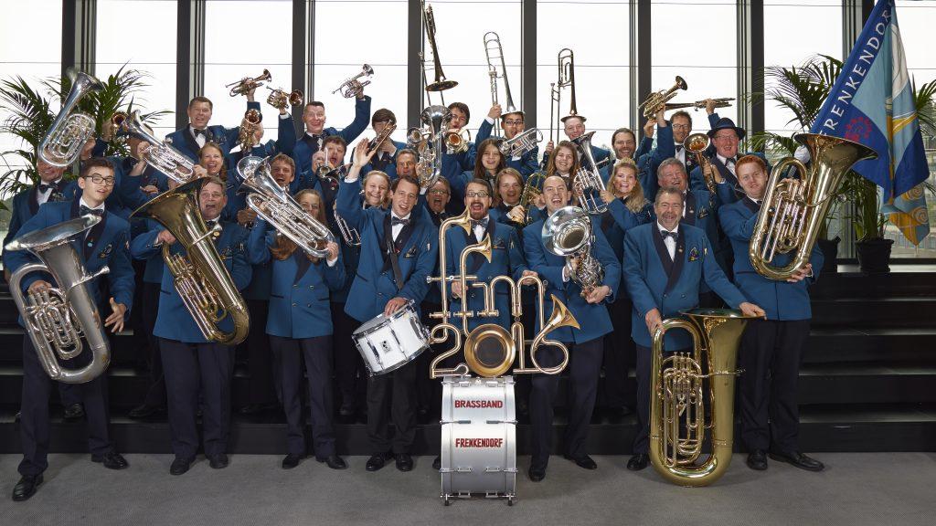 Eidgenössisches Musikfest 2016 BBF_4