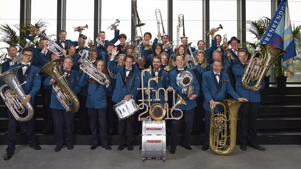 Eidgenössisches Musikfest 2016 BBF_5